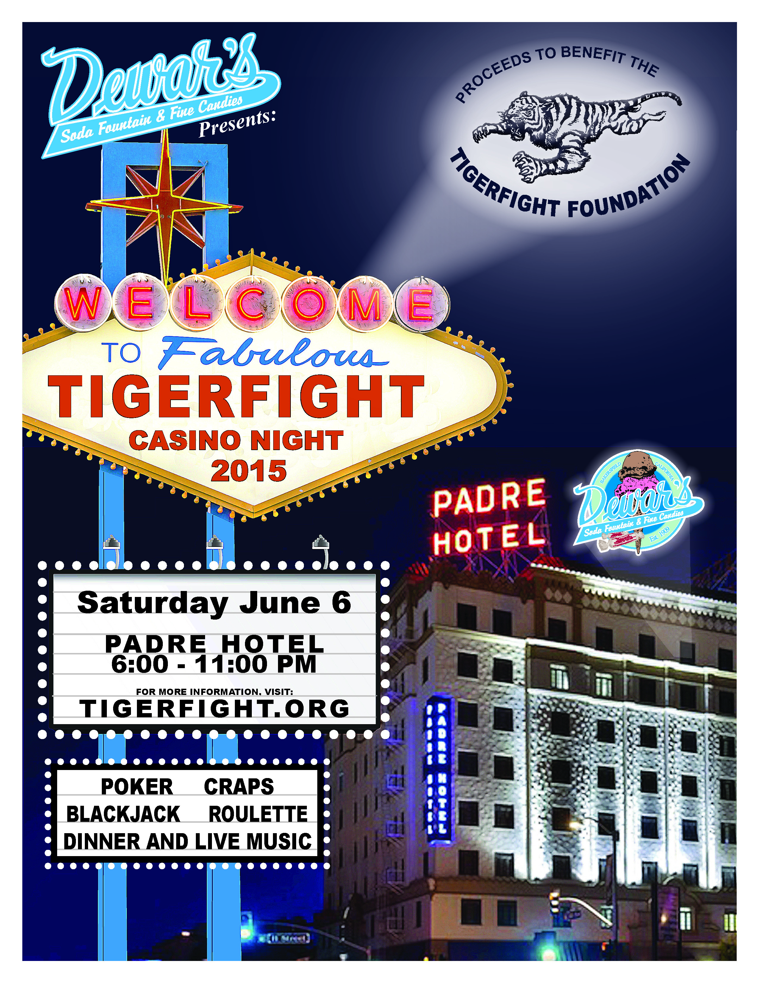 tigerfight flyer FINAL
